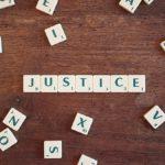 """""""Libertà. Solidarietà. Giustizia"""" – Contest per tutte le scuole di ogni ordine e grado"""