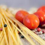 Eataly – lavora nell'eccellenza italiana del gusto!