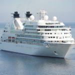 """Lavorare a bordo delle navi: """"Recruiting day 2019"""" a Trieste. Invio candidature entro il 25 aprile"""