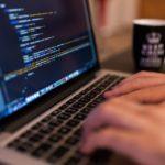 Si ricercano programmatori Java