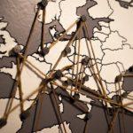 Hai 18 anni e sei cittadino dell'Unione europea? Preparati a esplorare l'Europa con DiscoverEU!