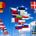 L'unione fa la forza: i leader UE al vertice di Sibiu