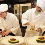 Lavorare nel campo della ristorazione in Germania