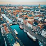 Opportunità di volontariato in Danimarca