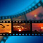 Nuovo corso gratuito AttivaGiovani in FVG ambito multimediale