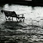 Alluvione, grazie alle donazioni verranno effettuati interventi sui beni culturali di Illegio e Ovaro