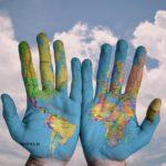Fellowships Programme ONU presso i Paesi in via di sviluppo
