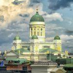 Tirocini retribuiti per laureati in diverse discipline ad Helsinki