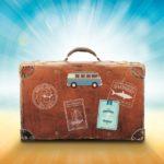 Opportunità di lavoro e tirocinio all'estero in vari settori
