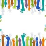 Organizzazione Dinsi Une Man cerca volontari