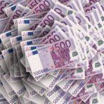 Tirocini presso la Banca Centrale Europea: scadenze a giugno
