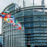 Tirocini Schuman al Parlamento europeo