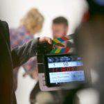 Roma Creative Contest per aspiranti registi
