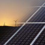 Energia pulita e sostenibilità. Borsa di studio dello IAI per laureandi meritevoli