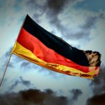 Cercare uno stage in Germania