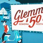 Festival GLEMMY '50 a Gemona