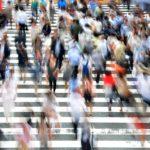 Nuove mappe nei settori della partecipazione e dell'inclusione sociale