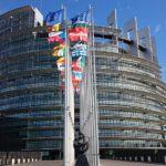 Bilancio UE 2020: lavoro, ricerca, giovani e ambiente