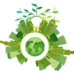 Nasce il portale Scuola 2030 per l'Educazione allo Sviluppo Sostenibile