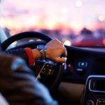 Contributi a privati per l'acquisto di veicoli ecologici