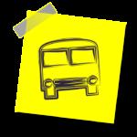 Nuove agevolazioni sul trasporto scolastico per gli studenti del FVG