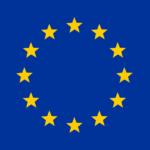 Premio Altiero Spinelli 2019: in palio 16 premi da 25mila euro per parlare d'Europa in modo innovativo