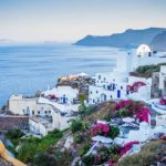 Fotografia e Migrazioni: Scambio di giovani in Grecia a Novembre