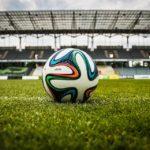 Offerte nel mondo per il marketing sportivo