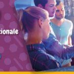 Orientare i giovani alla mobilità transnazionale: Training Day a Gorizia