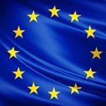100 Stage retribuiti al Consiglio dell'Unione Europea a Bruxelles