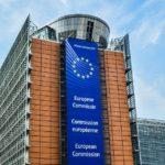 Tutti i commissari della nuova Commissione Europea