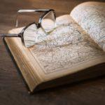 Nuovo bando Intercultura: 1500 borse per studiare all'estero