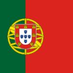 Speciale Portogallo