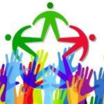 Servizio Civile Universale: proroga scadenza e integrazione di 8.902 posti!