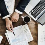 Imprenditori 2.0: bando per under 40