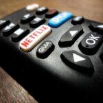 Opportunità di lavoro con Netflix