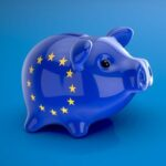 Banca Centrale Europea Traineeship Programme 2019