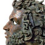 Roma celebra Aquileia in una mostra all'Ara Pacis