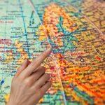 Borse di studio INPS per soggiorni scolastici all'estero