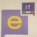 Inaugurata a Udine una nuova agenzia Eurodesk