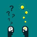 Il progetto europeo SIAA lancia il nuovo bando per idee a impatto sociale