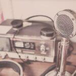 Volontariato europeo in Ungheria per la creazione di programmi radiofonici