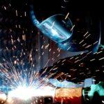 Selezione profili professionali nella filiera della navalmeccanica