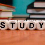 Borse di studio 2020 Accademia dei Lincei