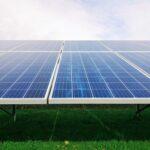 Contributi per il fotovoltaico in FVG