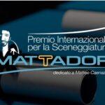 Partecipa al premio cinematografico Mattador