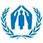 Opportunità di stage UNHCR a Copenaghen