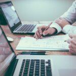 Diventa E-Commerce Specialist con NEETON