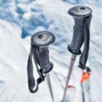Corso per soccorritore sulle piste da sci