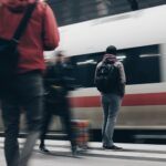 Ferrovie dello Stato: 400 posti di lavoro entro 2019